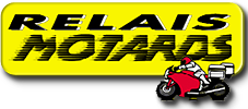 relais-motards.png